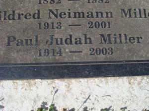 2013-588-miller,-paul-judah-(2)
