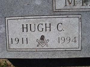 2013-591-milroy,-hugh-c