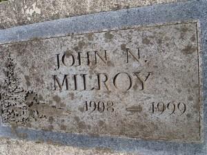 2013-592-milroy,-john-n