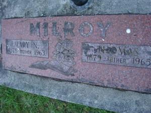 2013-593-milroy,-mary-thomas-companion