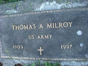 2013-596-milroy,-thomas-a