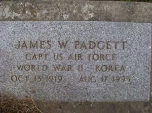 2013-669-padgett,-james-w
