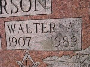 2013-673-pederson,-walter-a