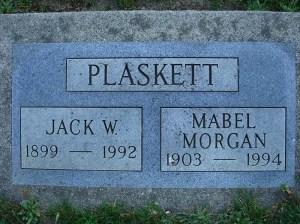 2013-677-plaskett,-jack-w