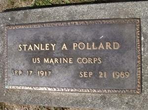 2013-686-pollard,-stanley-a