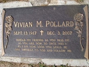 2013-687-pollard,-vivian-m