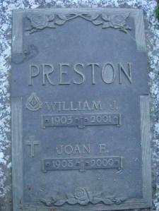 2013-690-preston,-joan-william-companion