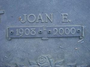 2013-691-preston,-joan-e