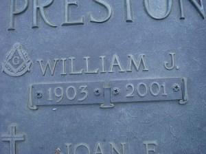 2013-692--preston,-william-j