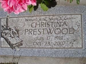 2013-694-prestwood,-christina