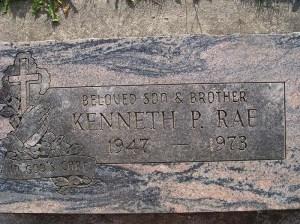 2013-699-rae,-kenneth-p
