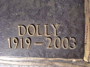 2013-705-renskers,-dolly