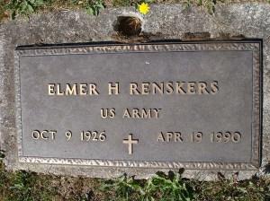 2013-706-renskers,-elmer-h