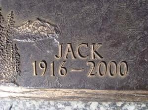 2013-707-renskers,-jack
