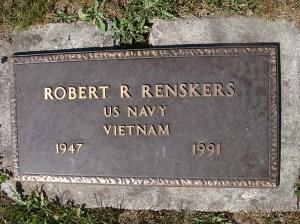 2013-708-renskers,-robert-r