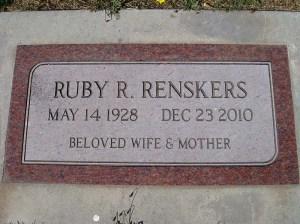 2013-709-renskers,-ruby-r