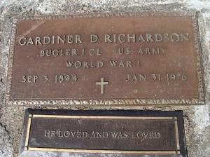 2013-714-richardson,-gardiner-d