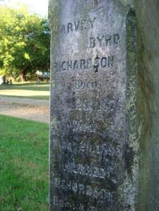 2013-715-richardson,-harvey-byrd-(1)