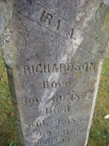 2013-718-richardson,-ira-a-(1)