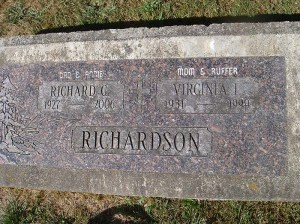 2013-723-richardson,-richard-virginia-companion