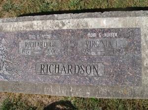 2013-723-richardson,-richard-virginia-companion