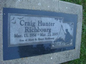 2013-730-richbourg,-craig-hunter