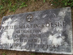 2013-735-roeske,-walter-martin