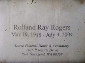 2013-739-rogers,-rolland-raymond-(3)