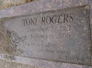 2013-740-rogers,-toni