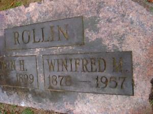 2013-741-rollin,-edwin-winifred-companion