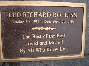 2013-744-rollins,-leo-richard
