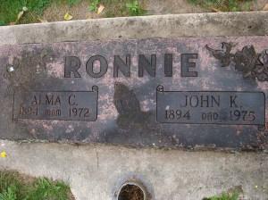 2013-745-ronnie,-alma-john-companion