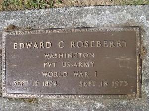 2013-749-roseberry,-edward-c