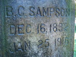 2013-755-sampson,-b-c-(2)