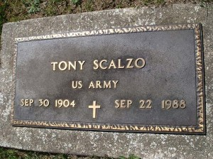 2013-757-scalzo,-tony