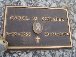 2013-758-schafer,-carol-m