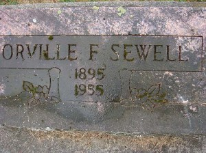 2013-769-sewell,-orville-f