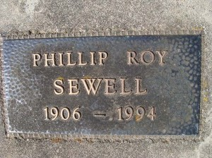 2013-770-sewell,-phillip-roy