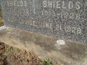 2013-776-shields,-louise