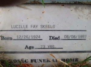 2013-778-skeels,-lucille-fay-(mcguire)