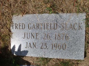 2013-780-slack,-fred-garfield