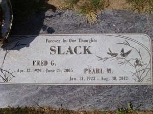 2013-781-slack,-fred-g-pearl-companion