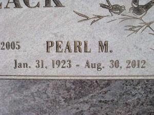 2013-783-slack,-pearl-m