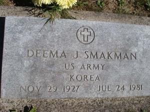 2013-784-smakman,-deema