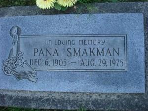 2013-785-smakman,-pana