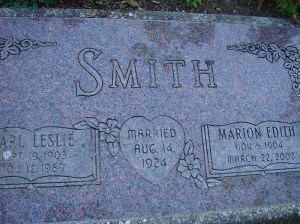2013-787-smith,-carl-marion-companion-(1)