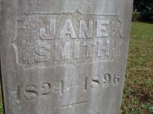 2013-791-smith,-jane