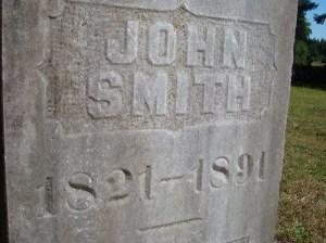 2013-792-smith,-john