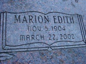 2013-793-smith,-marion-edith