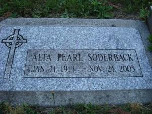 2013-794-soderback,-alta-pearl